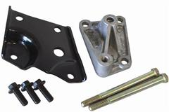 Mustang Accessory Brackets