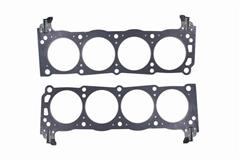 Mustang Engine Gaskets