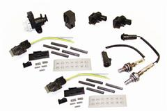 Mustang Engine Sensor Kit