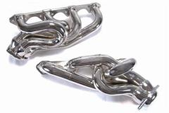 Mustang Equal Length Headers