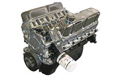 Ford Racing Mustang Crate Engines