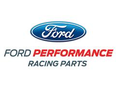 Mustang Ford Performance Shocks & Struts