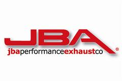 Mustang JBA Axle Back Exhaust Systems