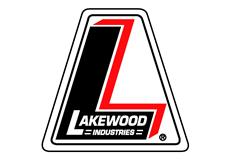Mustang Lakewood Shocks and Struts