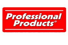 Mustang Professional Products Throttle Bodies