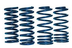 Mustang Steeda Lowering Springs