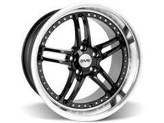 SVE Series 2 Wheels