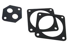 Mustang Throttle Body Gaskets & Hardware