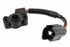 Mustang Throttle Position Sensor (TPS)