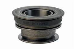 Mustang Throw Out Bearing & Pilot Bearing