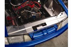 Mustang Underhood Dress-Up Kit