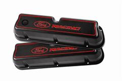 Mustang Valve Covers & Parts