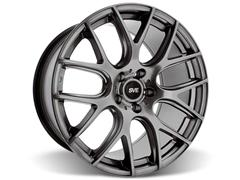SVE Drift Wheels