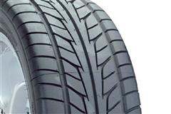 Tires For 18x9 Mustang Wheels
