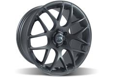 Top 10-14 Mustang Wheel Mods